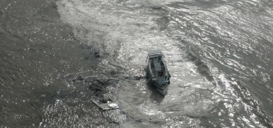 [Especialista diz que empresa é obrigada a indenizar família das vítimas de Mar Grande; entenda]