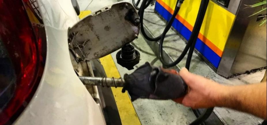 [Petrobras anuncia novo reajuste e gasolina deve ficar mais cara]