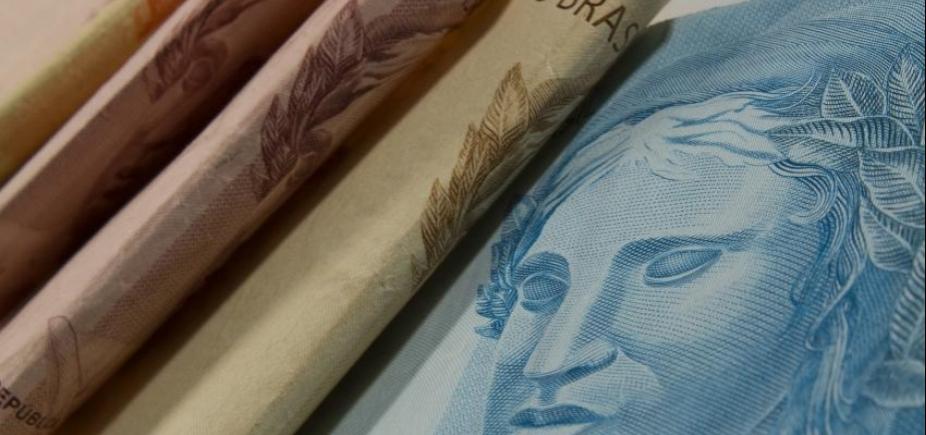 [Contas do governo têm rombo de R$ 20 bilhões no pior julho da história]