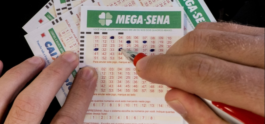 [Concurso especial da Lotofácil da Independência vai sortear R$ 75 milhões]