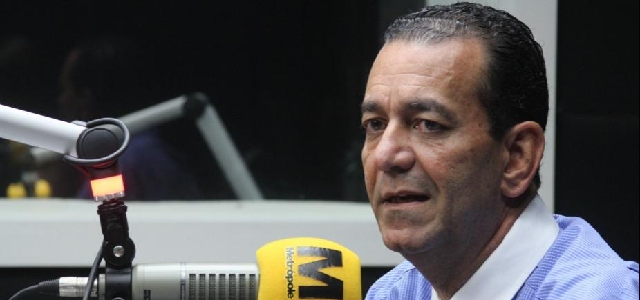 [Presidente da ABM critica remuneração dos médicos pelos planos de saúde: