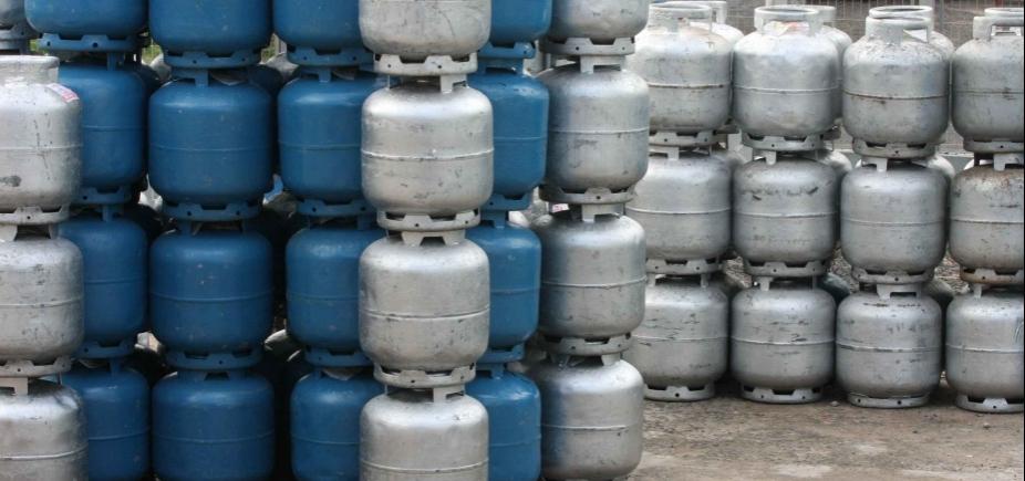 [Preço do botijão de gás deve subir novamente em setembro]