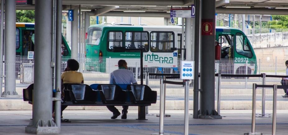 [TAC sobre a integração do transporte público deve ser assinado dia 14]