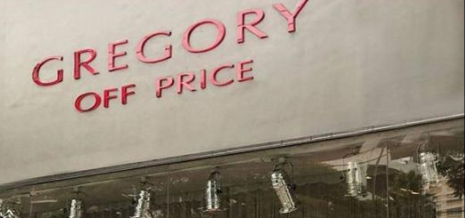 [Donos da marca Gregory se tornam réus por trabalho escravo de bolivianos]