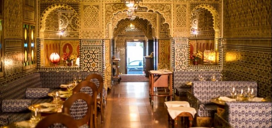 [Em Madrid, Mário Kertész dá dica gastronômica para aproveitar a Espanha no