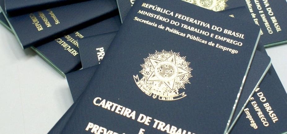 [Brasil registra 13,3 milhões de desempregados em julho]