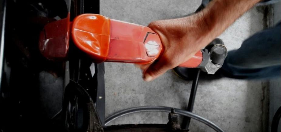 [Petrobras anuncia novo reajuste de 4,2% no preço da gasolina]