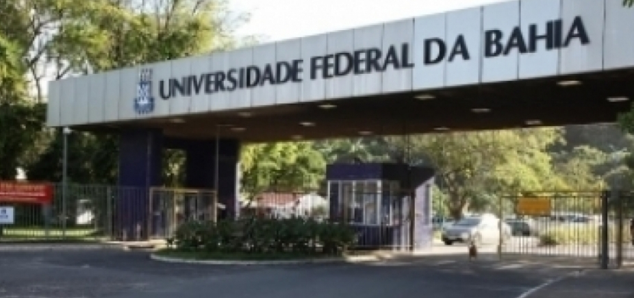 [UFBA adia data de prova do concurso para técnico-administrativo; confira]