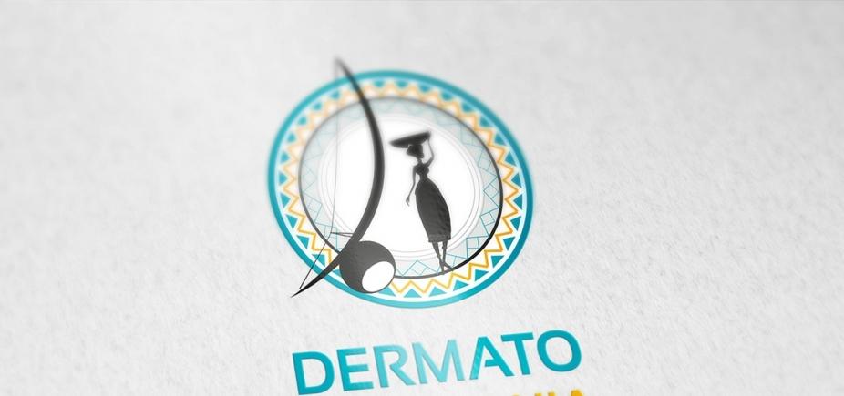 [Congresso de Dermatologia é realizado em Costa do Sauípe entre 7 e 10 de setembro]