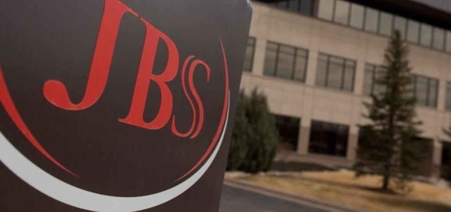 [Assembleia de acionistas da JBS é suspensa pela Justiça; BNDES defende saída da família Batista]
