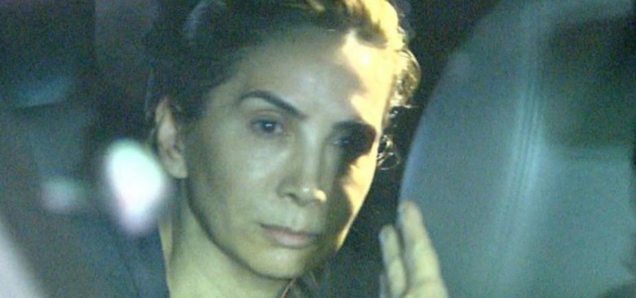 [STF nega pedido de liberdade para ex-prefeita de Ribeirão Preto Dárcy Vera]