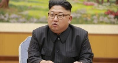 Estados Unidos querem votar novas sanções da ONU contra Coreia do Norte