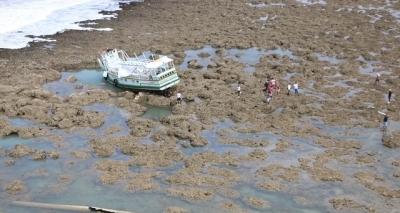 Polícia deve concluir fase de depoimentos sobre tragédia de Mar Grande nesta quarta