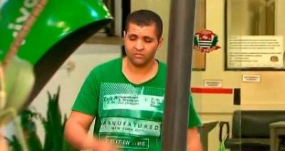 """Promotora defende prisão de homem que ejaculou em ônibus: """"Houve repetição"""""""