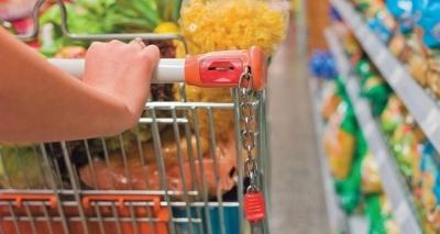 Preço da cesta básica tem queda de 7 % em Salvador