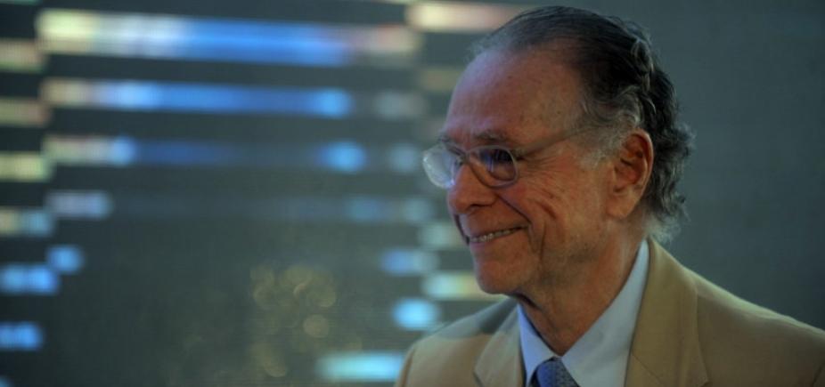 [Lava Jato investiga compra de votos para escolha do Rio como sede da Olimpíada de 2016]