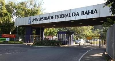 Ufba deixa de integrar ranking das 1.000 melhores universidades do mundo