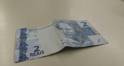 Jovem de 18 anos é preso após esfaquear conhecido por dívida de R$ 2