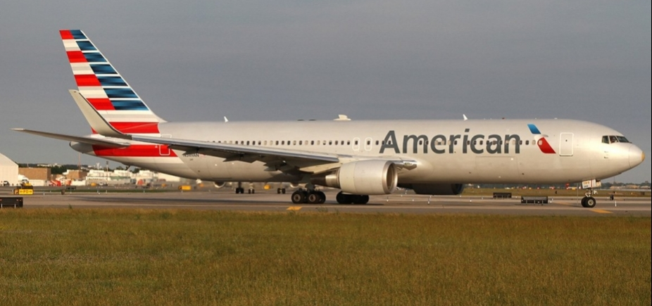 [Companhia aérea é condenada por violar direitos humanos em processo seletivo no aeroporto de Salvador]