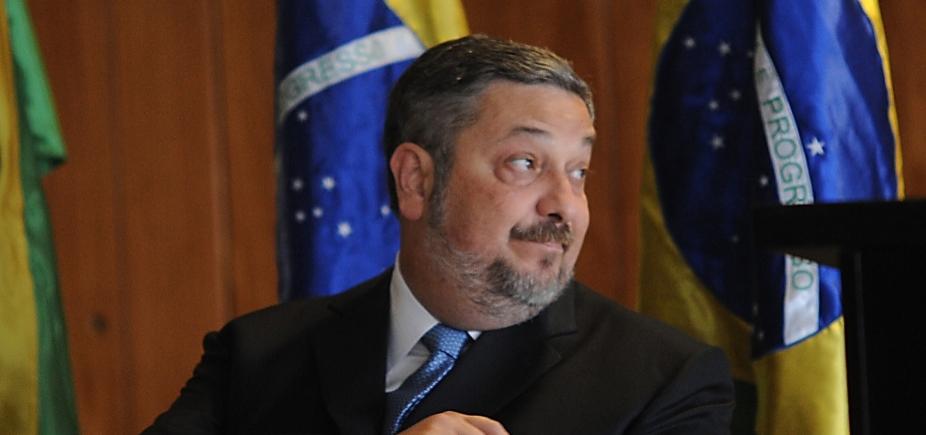 [Em depoimento a Moro, Palocci incrimina Lula em ação sobre propinas da Odebrecht]