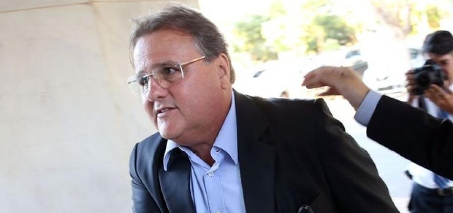 [Cui Bono: operação que prendeu Geddel Vieira Lima está na 4ª fase, diz PF ]