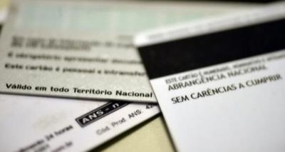 Agência Nacional de Saúde suspende 41 planos de saúde a partir desta sexta-feira