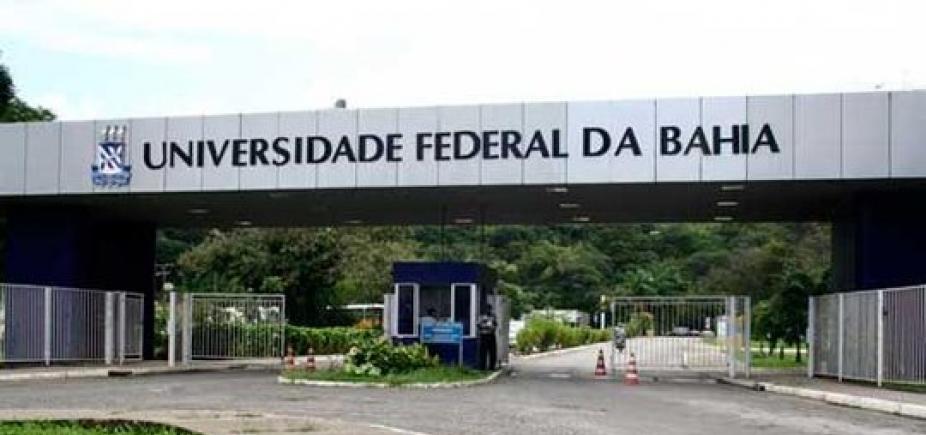 [MEC libera R$ 47,9 milhões para universidades e institutos na Bahia]