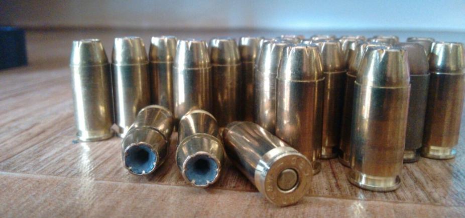[Sindicato da Polícia Civil denuncia munição e coletes vencidos há quase três anos]