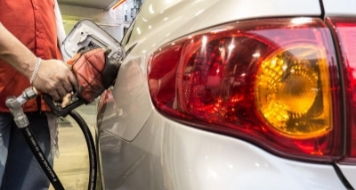 Em mais um reajuste, Petrobras anuncia aumento de 2,6% no preço da gasolina