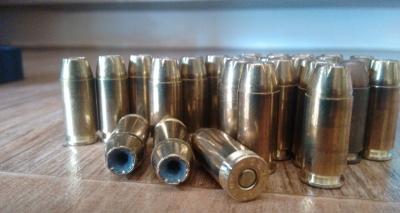 Polícia Civil rebate denúncia feita por Sindpoc sobre munição e coletes vencidos: