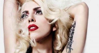 """Lady Gaga anuncia pausa na carreira: """"Preciso descansar"""""""