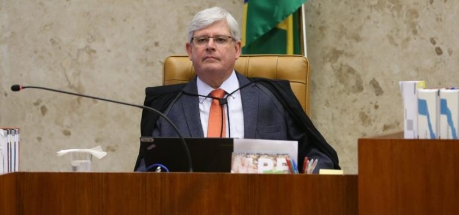 [Janot denuncia 'PMDB da Câmara', de Temer, pelo recebimento de R$ 350 milhões em propinas]