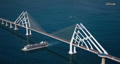 """Túnel pode substituir Ponte Salvador/Itaparica: """"Tem essa possibilidade"""""""
