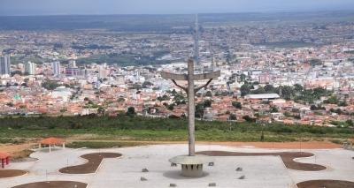 Vitória da Conquista: governo publica edital de licitação para construção da Case