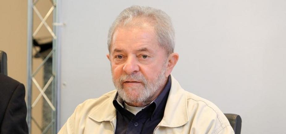 [FHC, Malan, Jobim e Cardozo depõem como testemunhas de Lula e de seu filho]