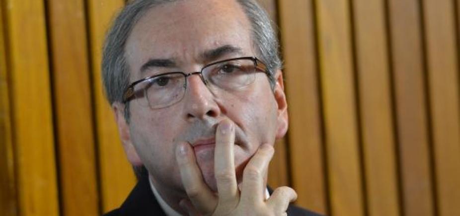 [Cunha será transferido para a Papuda para prestar depoimento no processo do FI-FGTS]