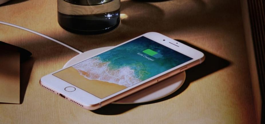 [iPhone X e iPhone 8: Apple anuncia novos celulares; confira]