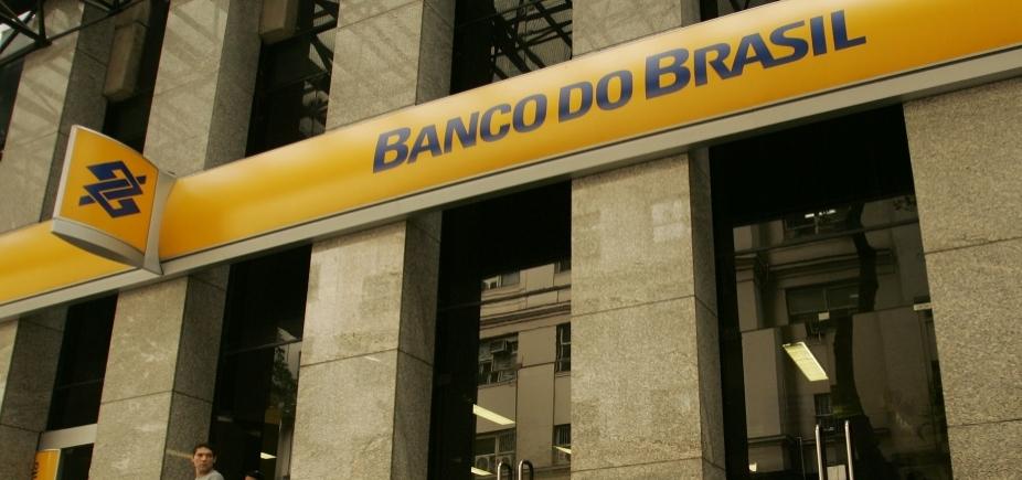 [Presidente do Banco do Brasil terá que explicar bloqueio de empréstimo aprovado para Bahia]