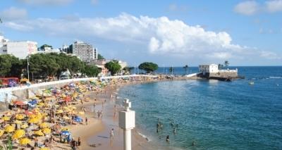 Porto da Barrareceberá sessões gratuitas de cinema no Festival da Primavera