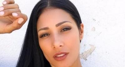Simaria revela que sofreu depressão pós-parto:
