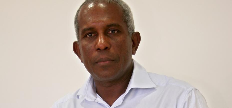 [Ex-superintendente do Setps Horácio Brasil morre aos 69 anos]