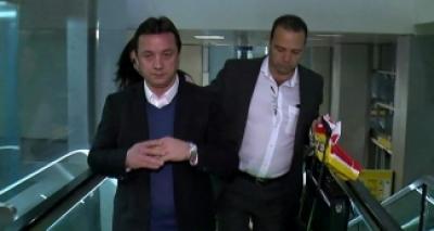 Irmão de Joesley, Wesley Batista é preso pela Polícia Federal em São Paulo