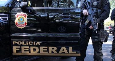 Polícia Federal diz que acionistas da JBS foram vítimas dos irmãos Batista