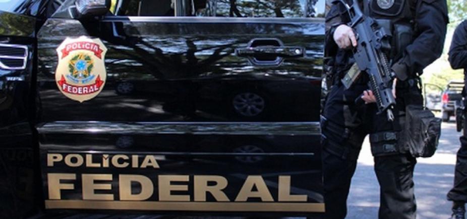 [Polícia Federal diz que acionistas da JBS foram vítimas dos irmãos Batista]