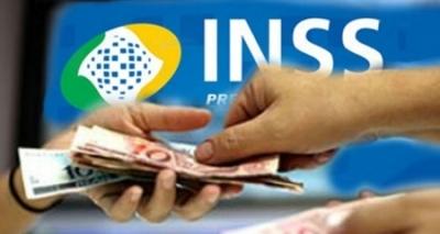 Seis pessoas são presas pela Polícia Federal por fraudes no INSS na Bahia