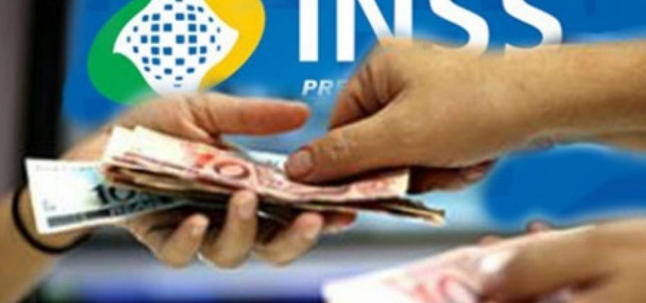 [Seis pessoas são presas pela Polícia Federal por fraudes no INSS na Bahia]