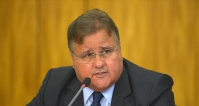 Após prisão, Geddel é afastado oficialmente do PMDB por 60 dias