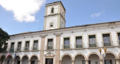 Vereadores aprovam reajuste salarial de servidores municipais