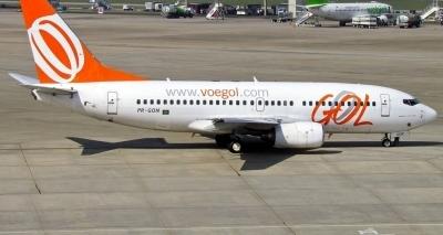 Gol é condenada a pagar R$ 12 mil de adicional a funcionário do aeroporto de Ilhéus