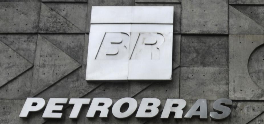 [Petrobras reajusta preço do diesel em 1,6% e da gasolina em 1,3% nas refinarias]